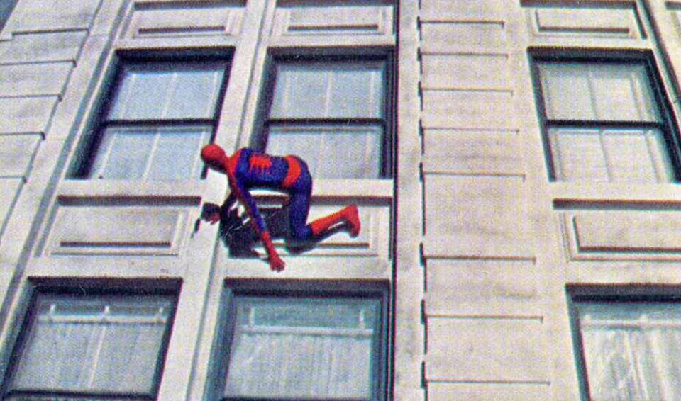 1970s_spiderman_013