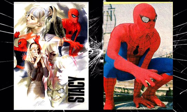 1970s_spiderman_alex ross