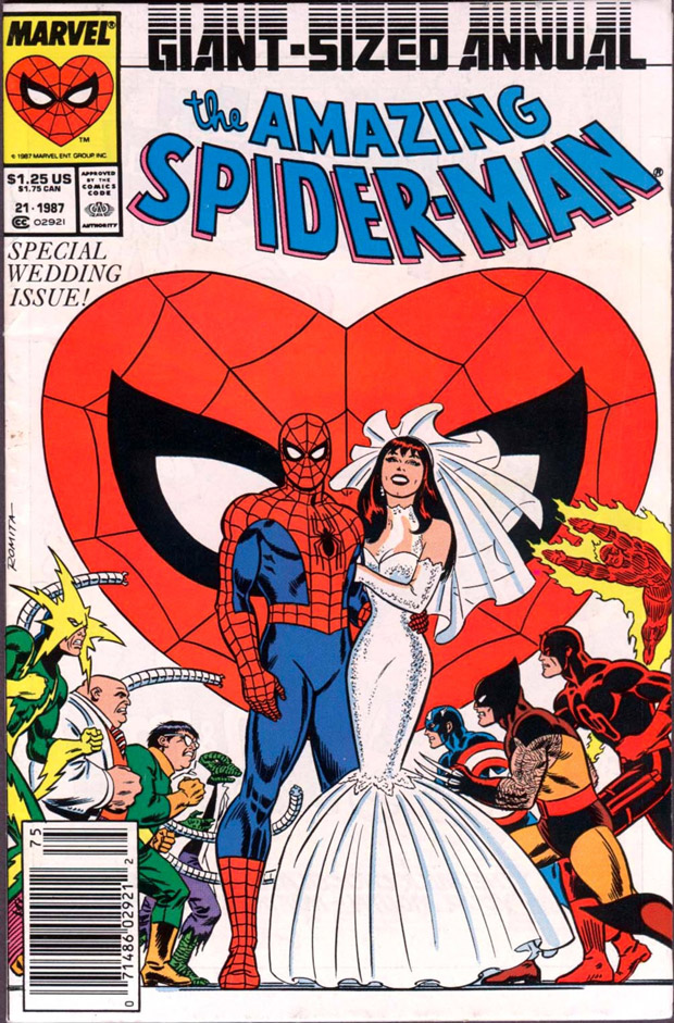 1987-_The-Wedding_1