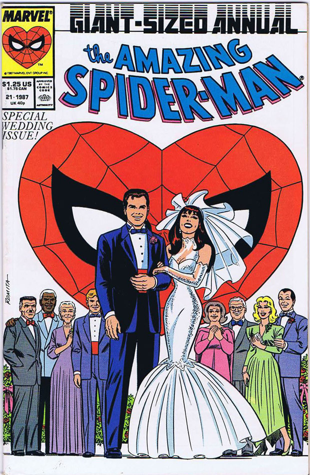 1987-_The-Wedding_2