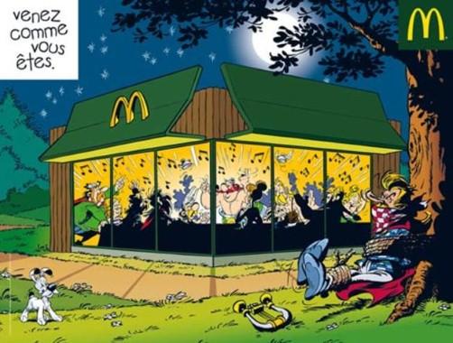 asterix_mcdonalds