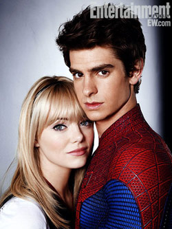 amazing_spiderman_gwen_pete