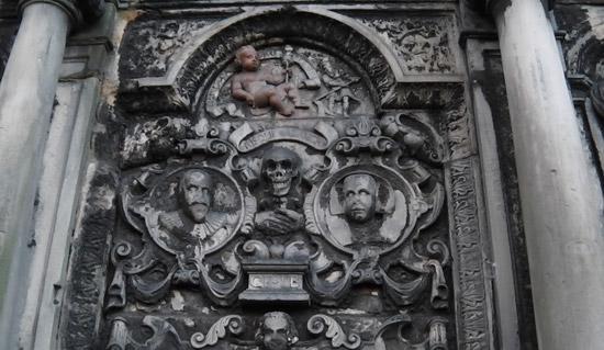 edinburgh_kerkhof2