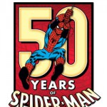 50 jaar Spider-Man: De evolutie van een Webhoofd