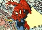 spider-man_todd_mcfarlane