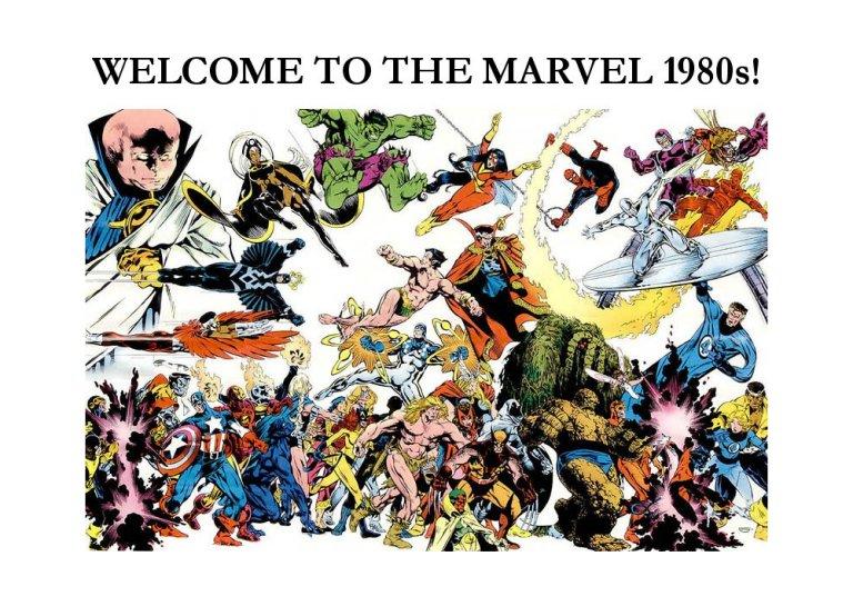 marvelcomics1980s