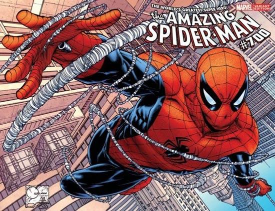 amazing_spider_man_700_variant
