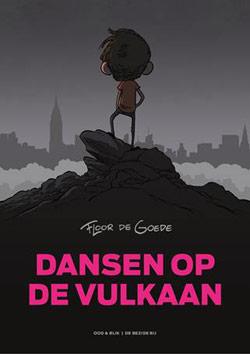 dansen_op_vulkaan_cover