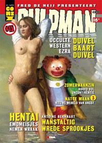 pulpman_15