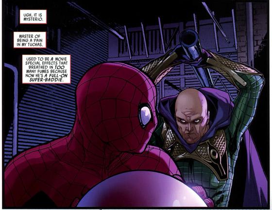 Spider-Men01_mysterio