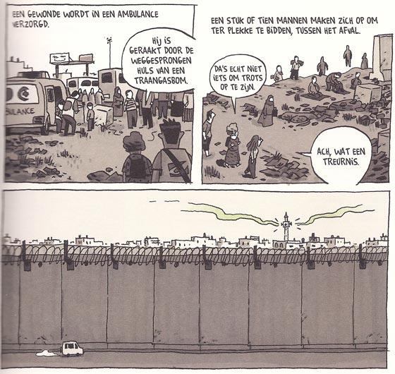 jeruzalem2