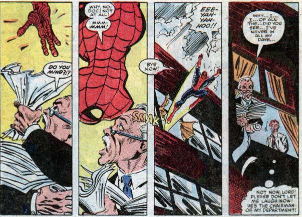 ASM-243-vrolijke-spiderman2