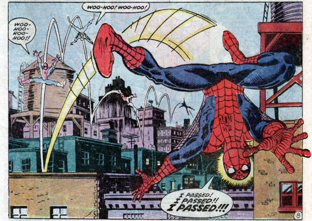 ASM-243-vrolijke-spiderman3