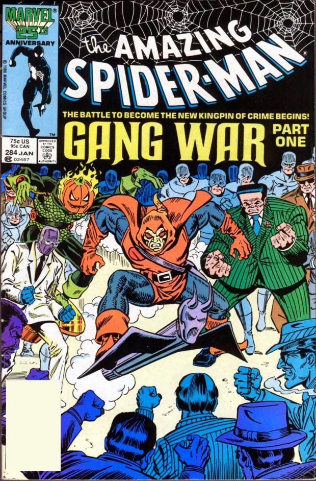 ASM 284_cover