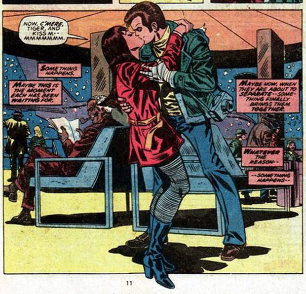 ASM_143_peter_mj_kissing_ross_andru_640