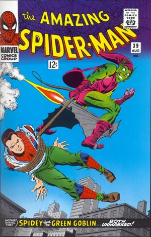 ASM_39_cover