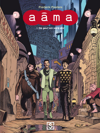 Aama1_cover_01