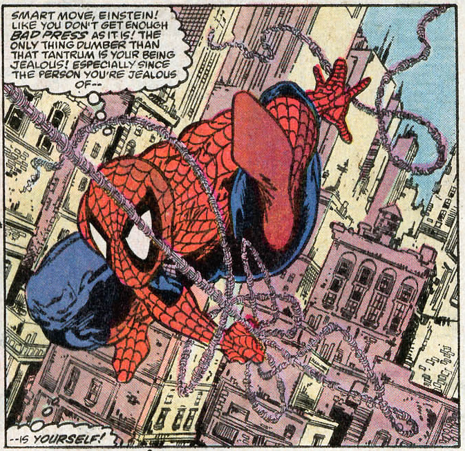Amazing-Spider-Man-McFarlane