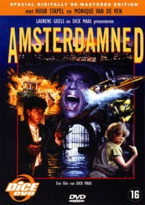 Amsterdamned-1988