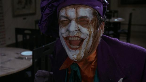 Batman-Joker-1989