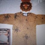 Spidey's web: Was dit de inspiratiebron voor Spider-Man?