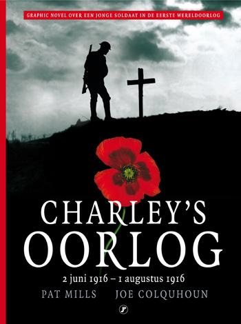 Charleys-oorlog-deel-1