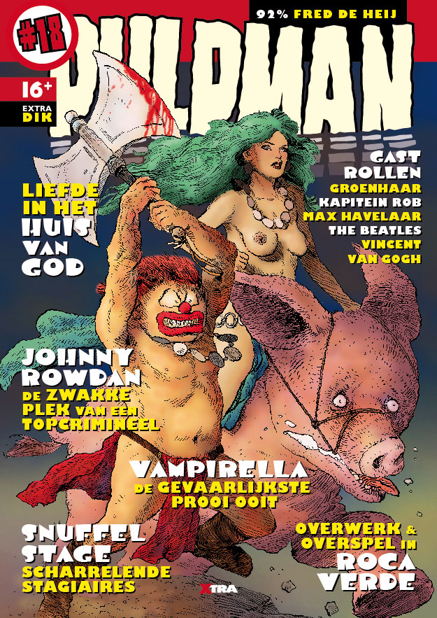 Cover-Pulpman-18