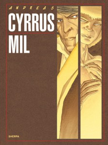 Cyrrus_Mil_cover