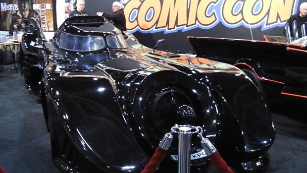 DCC_batmobile_02