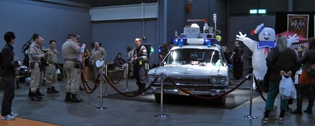 DCC_ghostbusters