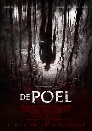 De-Poel-poster