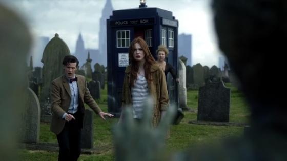Doctor.Who_S07E05.-2