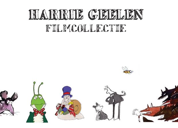 Dvd-cover-Harrie-Geelen