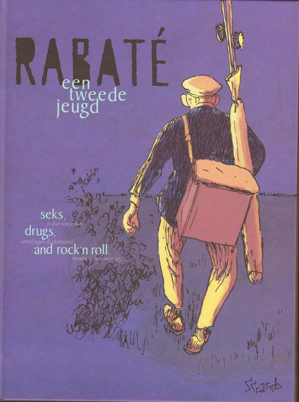 Een-tweede-jeugd-cover