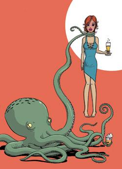 Esther_verkest_octopus