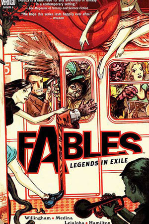 Fables_cover