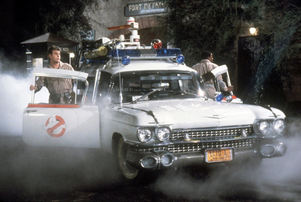 Ghostbusters-Ecto-1-1280x858