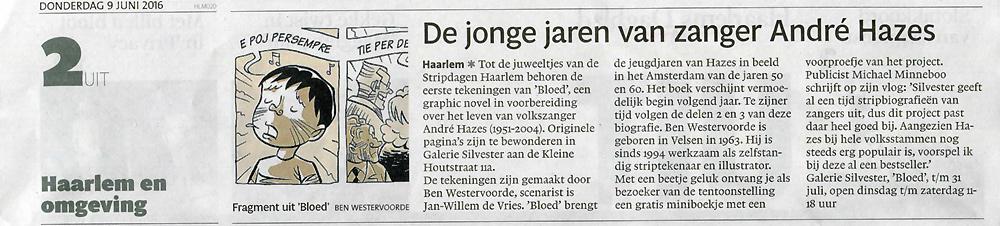 Hazes-Haarlems-dagblad