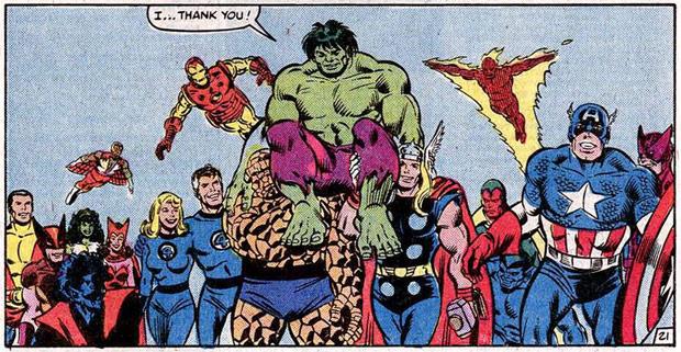 Hulk278_gedragen