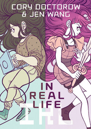 In-Real-Life-cover_02