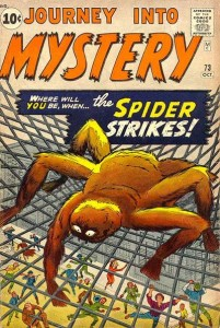 Journey_into_Mystery_Vol_1_73
