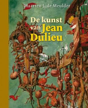 Kunst-van_dulieu_cover