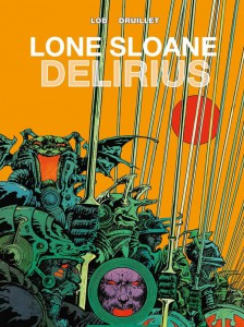 Lone-Sloane-Delirius-Cover