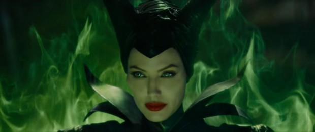 Maleficent._03
