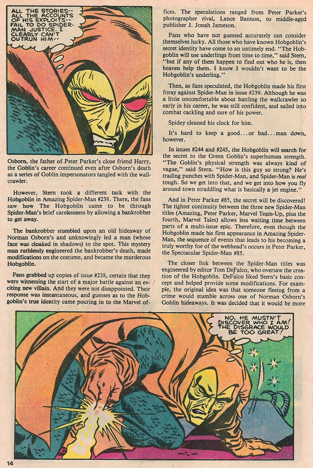 Marvel Age #5 (1983) 002-hobgoblin