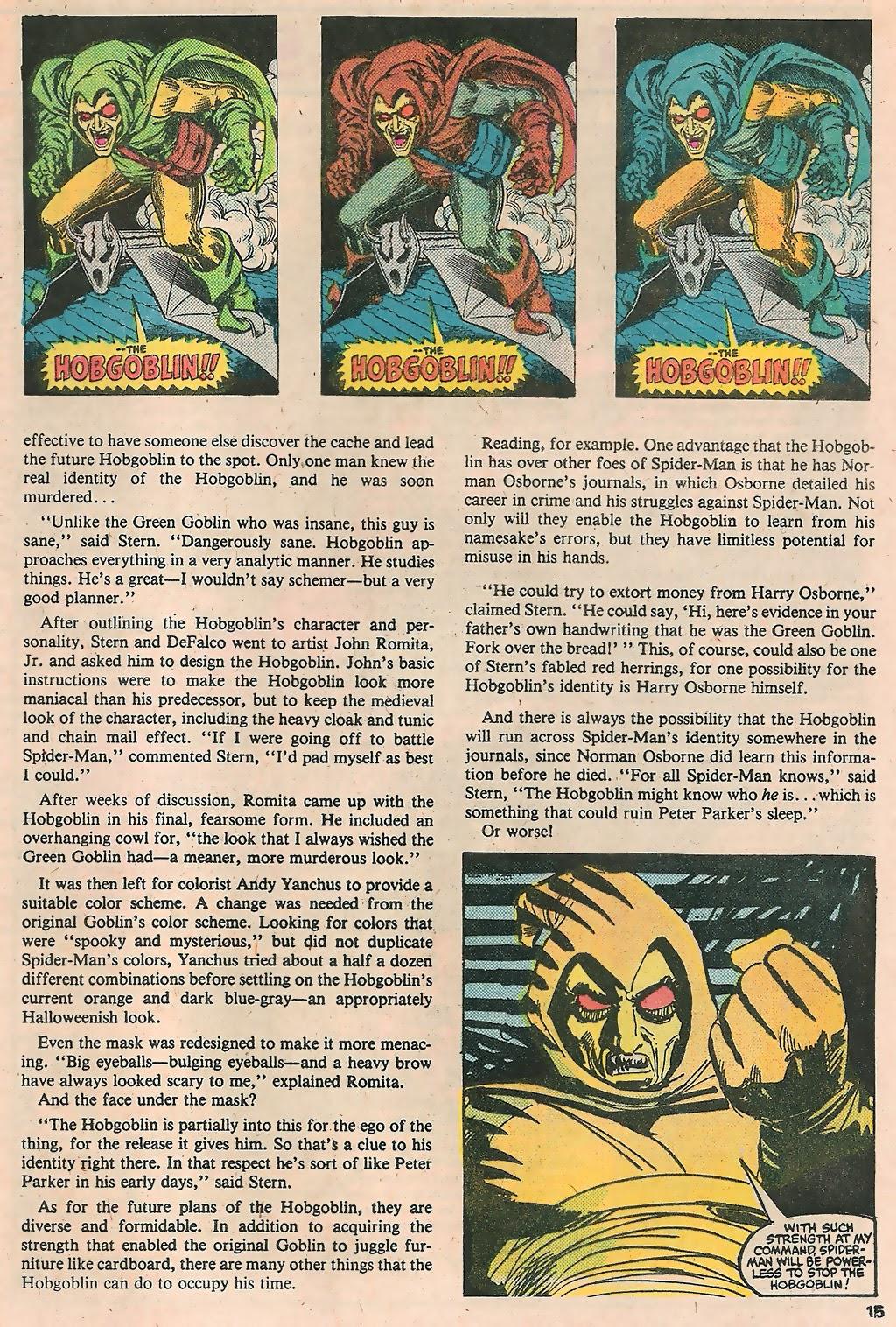 Marvel Age #5 (1983) 003-hobgoblin