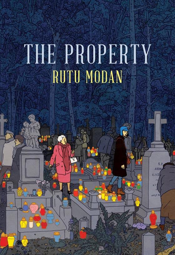 PROPERTY_modan