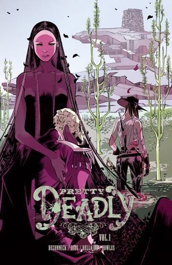 Pretty-Deadly-The-Shrike-co