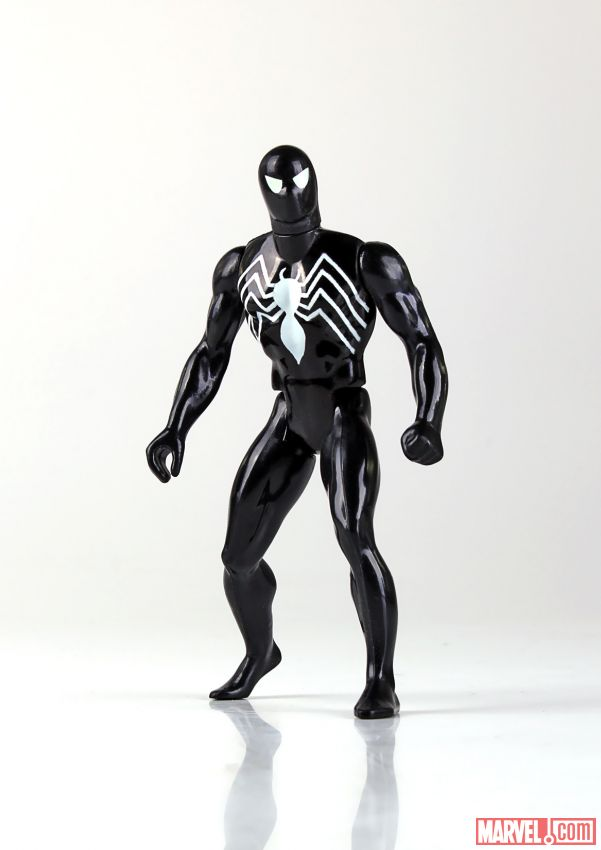 SW_Spidey_action_figure