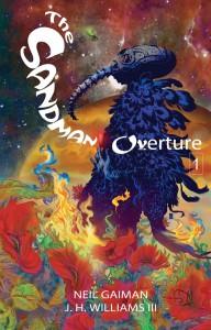 Sandman-Overture_Deluxe